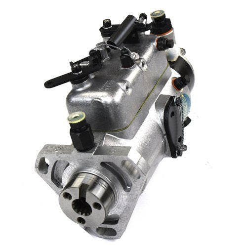All States Ag Parts Fuel Injection Pump Massey Ferguson 35 205 50 203 881306V91 Massey Harris 50