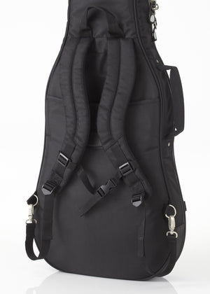 Rockready Volo Bass Gig Bag