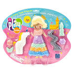 PLAYFOAM SET