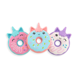SET DE BORRADORES DONA-UNICORNIO 3PC