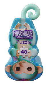 ROMPECABEZA FINGERLINGS 48 PIZ
