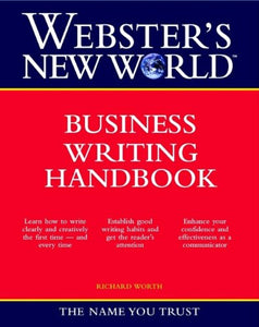 LIBRO WEBSTER`S NEW WORLD