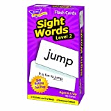 FLAS CARDS SIGHT WORDS