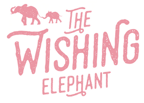 The Wishing Elephant Coupons and Promo Code