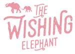 The Wishing Elephant