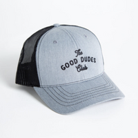 Youth Good Dudes Hat