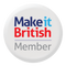 Make it British, Makeitbritish