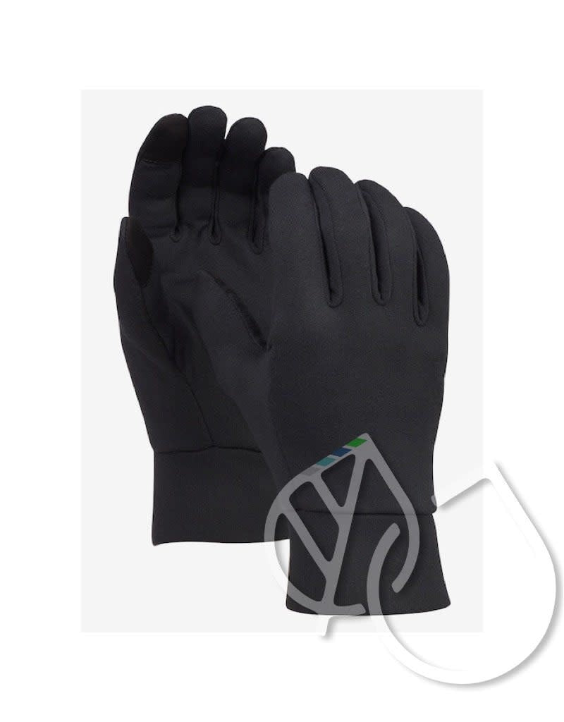 Burton GORE-TEX Womens Mitten + Gore warm technology