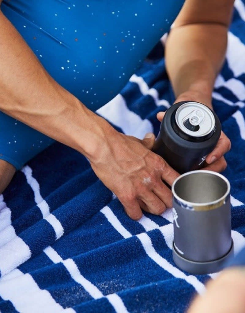 Hydro Flask 12oz Cooler Cup