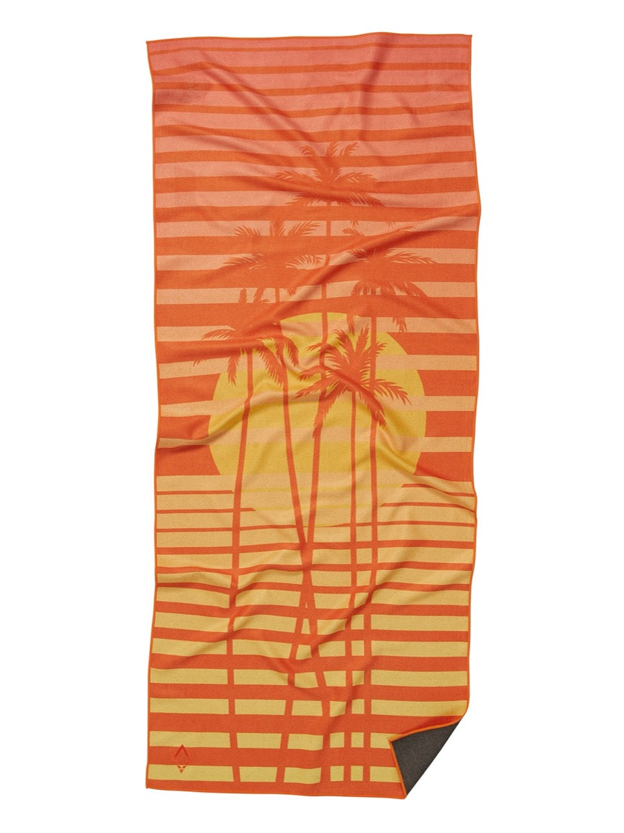 Nomadix Towel - Vice Sunset