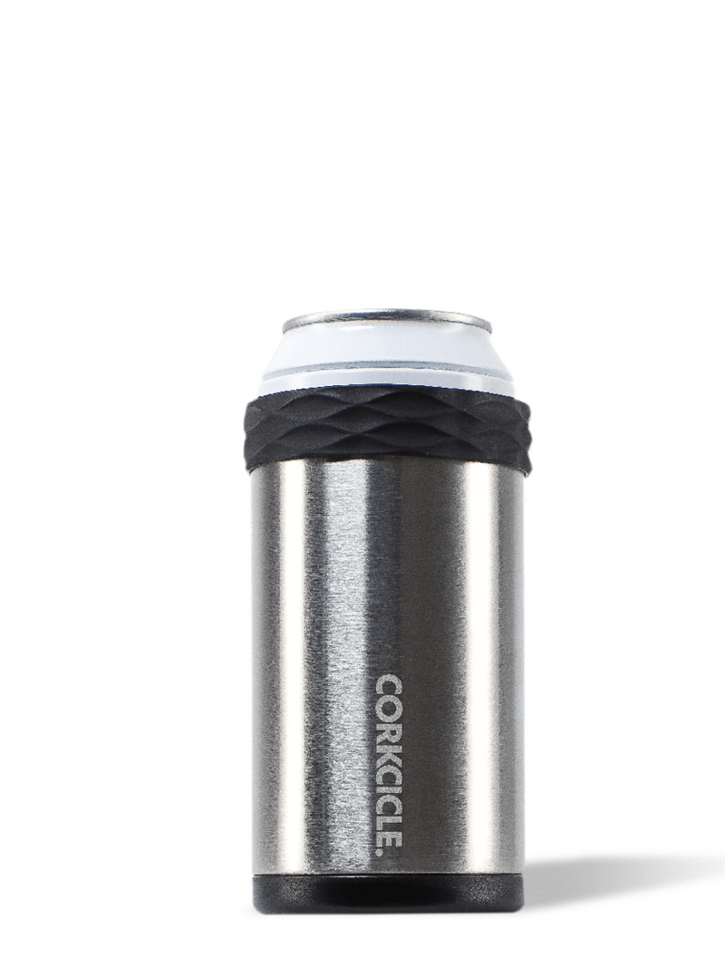 Corkcicle Arctican Can/Bottle Stainless Steel