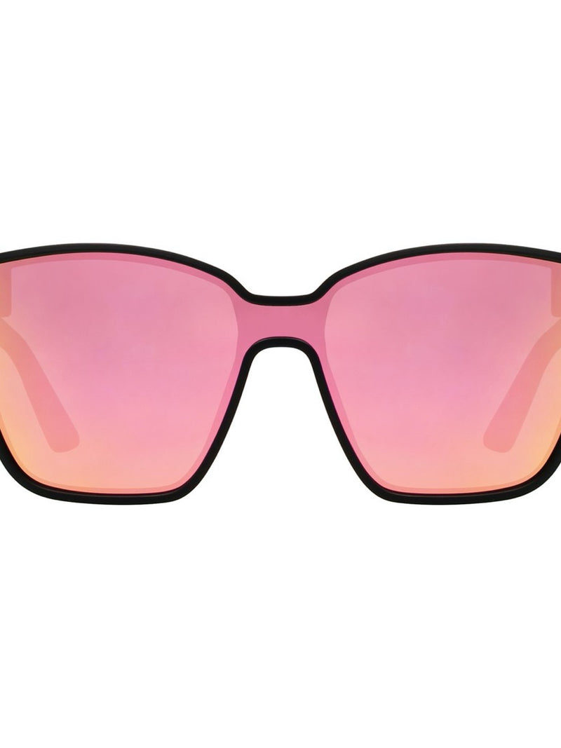 Blenders Burbank Rose Sunglasses