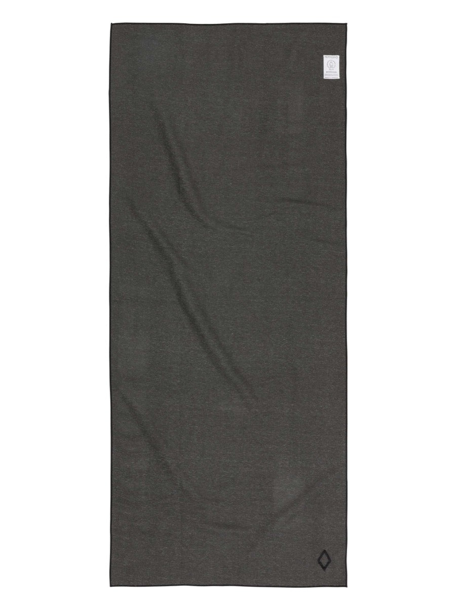 Nomadix Towel - Moon Phase