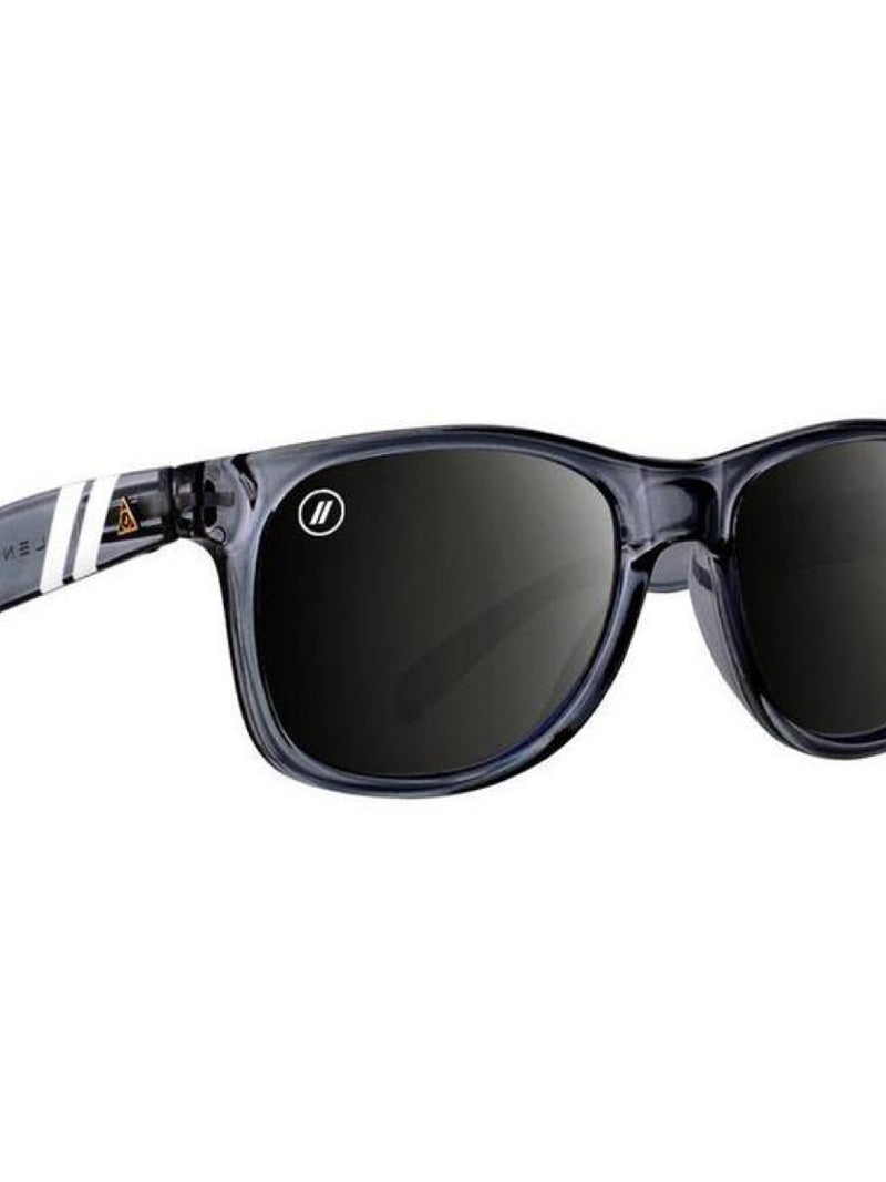 Blenders Tipsy Goat Polarized Sunglasses