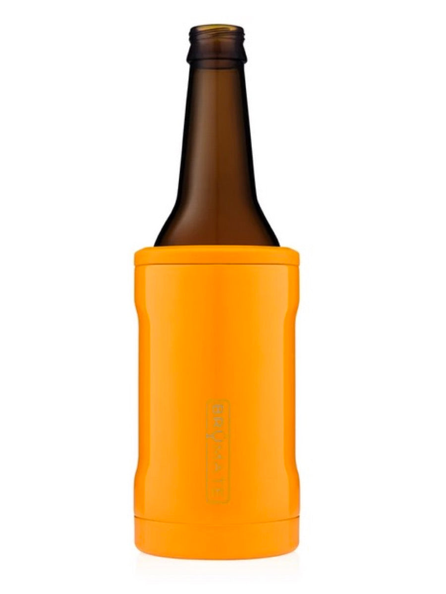 Brumate Hopsulator Bott'l Hunter Orange