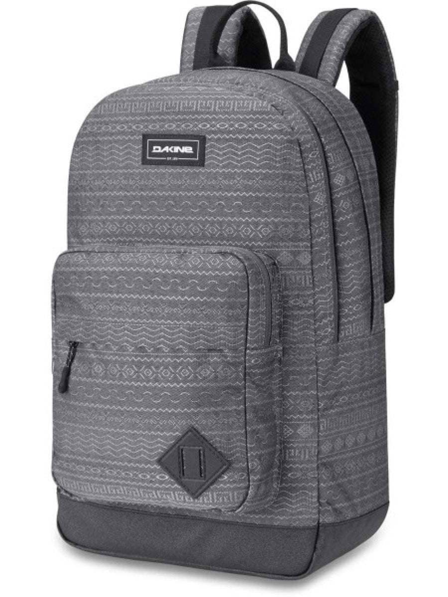 Dakine 365 Hoxton Grey Back Pack
