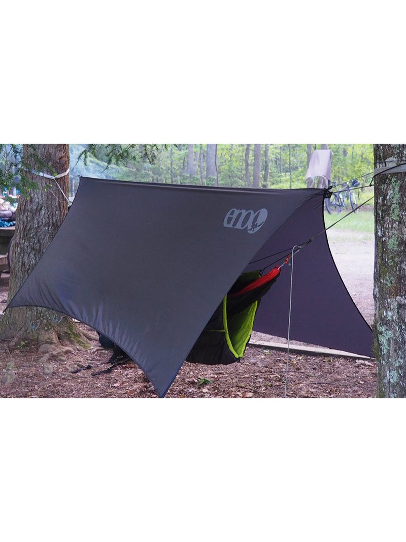 ENO ProFly XL, Navy/Grey, XL