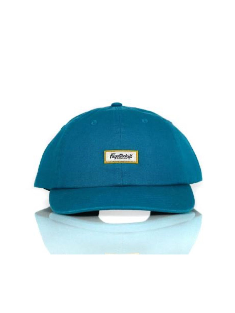 Fayettechill Everyday Hat  Sky Blue