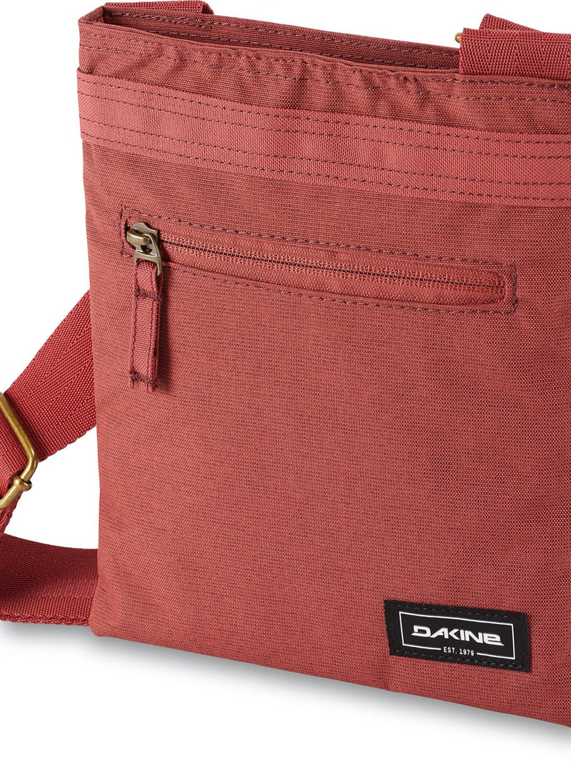 Dakine Jive Crossbody Bag