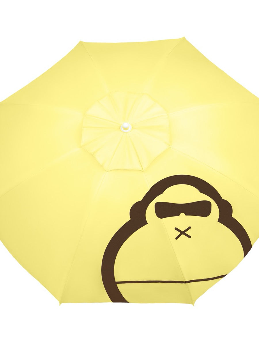 Sun Bum Beach Umbrella Bumbrella
