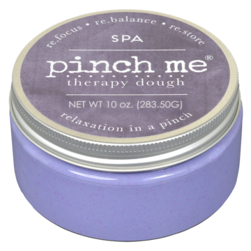 Pinch Me Therapy Dough 3oz
