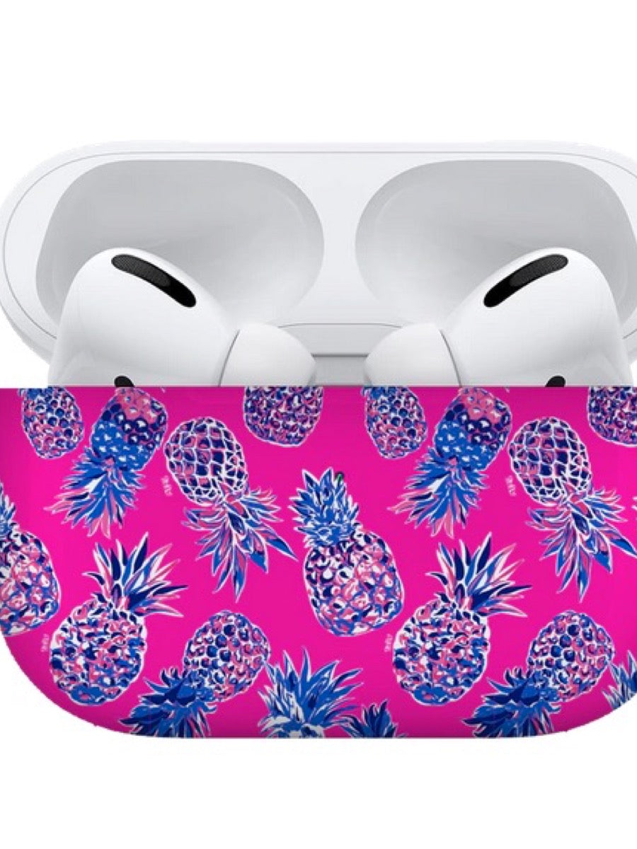 Simply Southern Airpod Protection Case