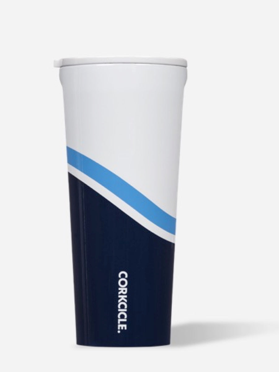 Corkcicle Tumbler Regatta