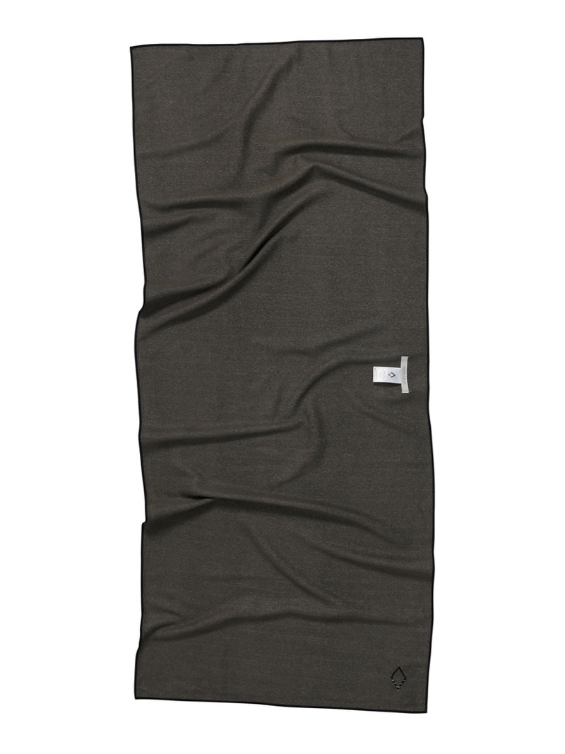 Nomadix Towel - Banana Leaf Green