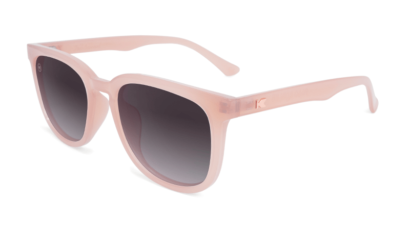 Knockaround Paso Robles Vintage Rose