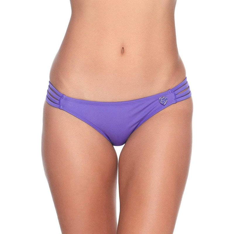 Body Glove Smoothies Flirty Surf Rider Bikini