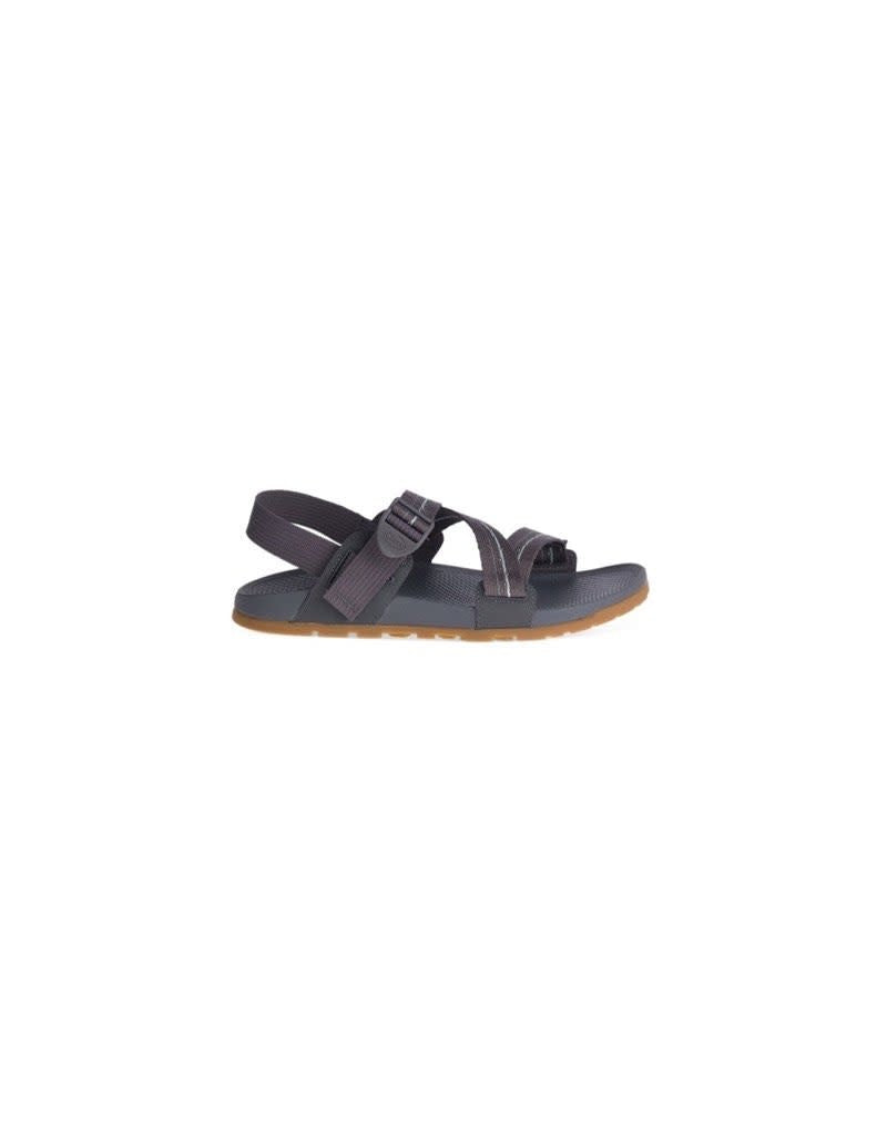 Chaco LOWDOWN SANDAL -Grey