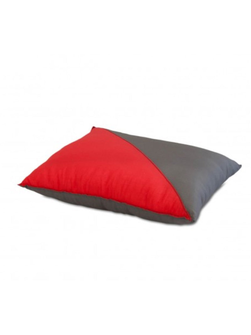 ENO  ParaPillow, Red/Charcoal