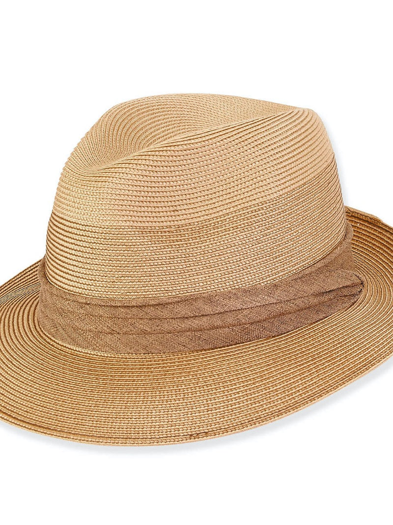 Men's Hat Tidal Tom HTT1036