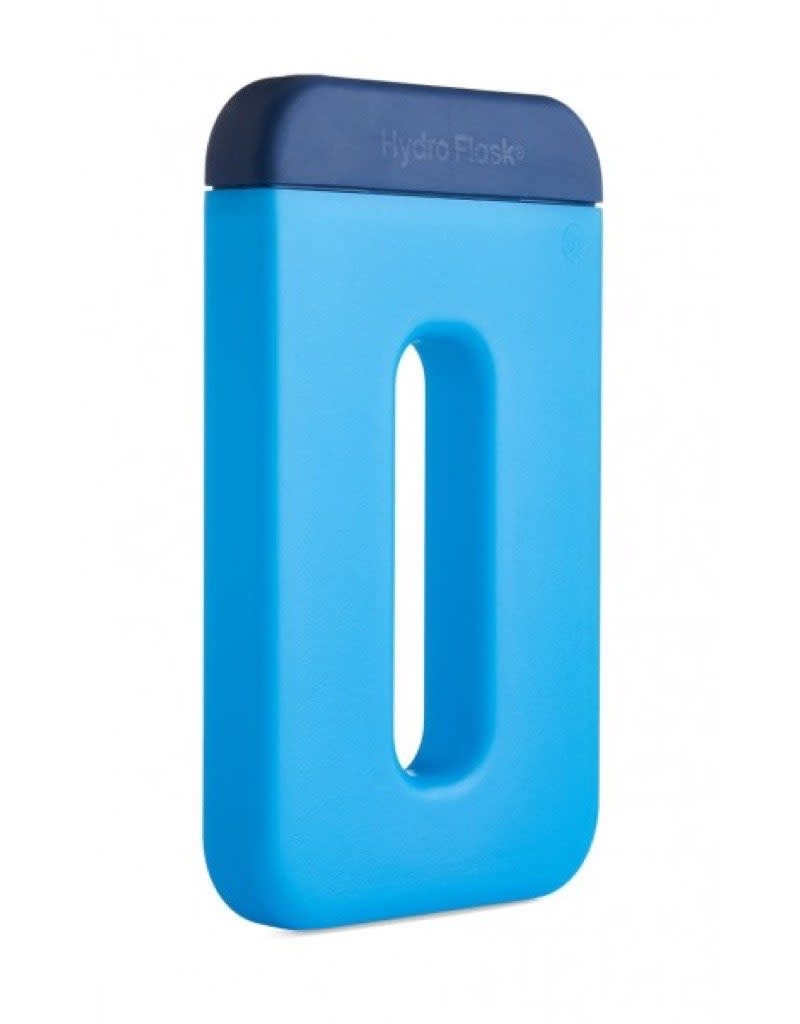 Hydro Flask Unbound Ice Pack