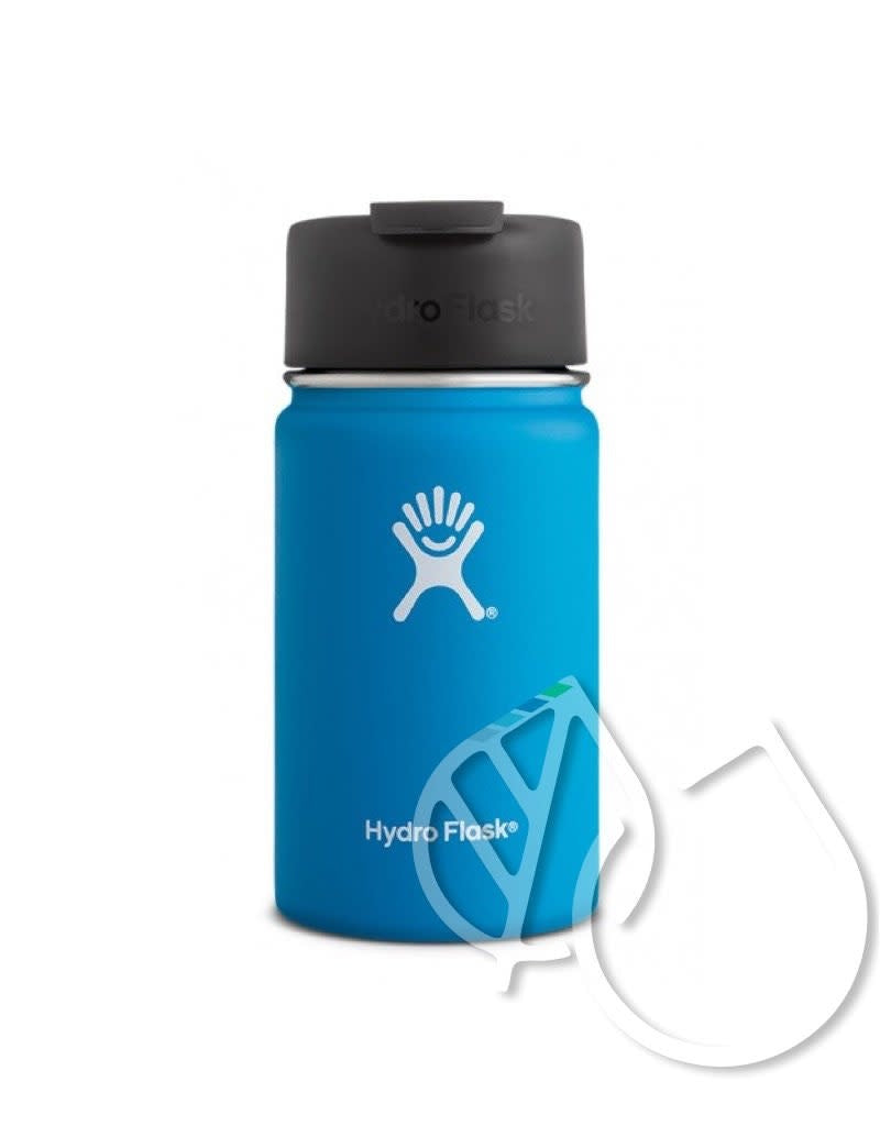 Hydro Flask 12oz Coffee w/Flip Lid