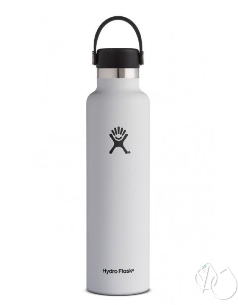 Hydro Flask 24oz Standard Mouth
