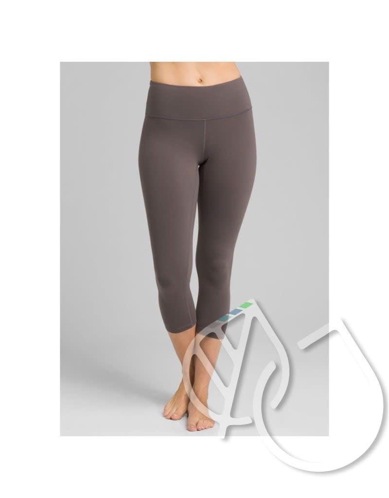 PrAna Transform Capri