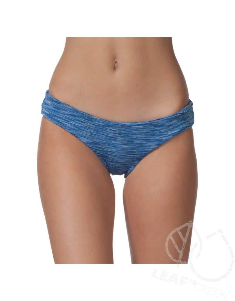 Rip Curl Premium Surf Hipster