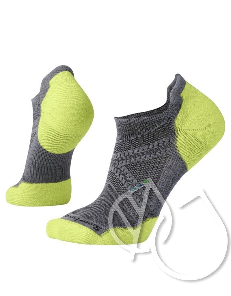 Smartwool PhD Run Light Elite Micro
