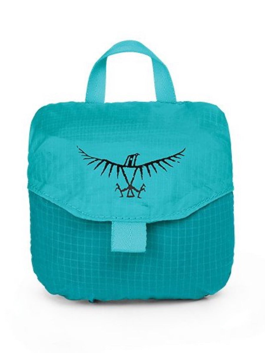 Osprey Ultralight Stuff Pack Topic Teal