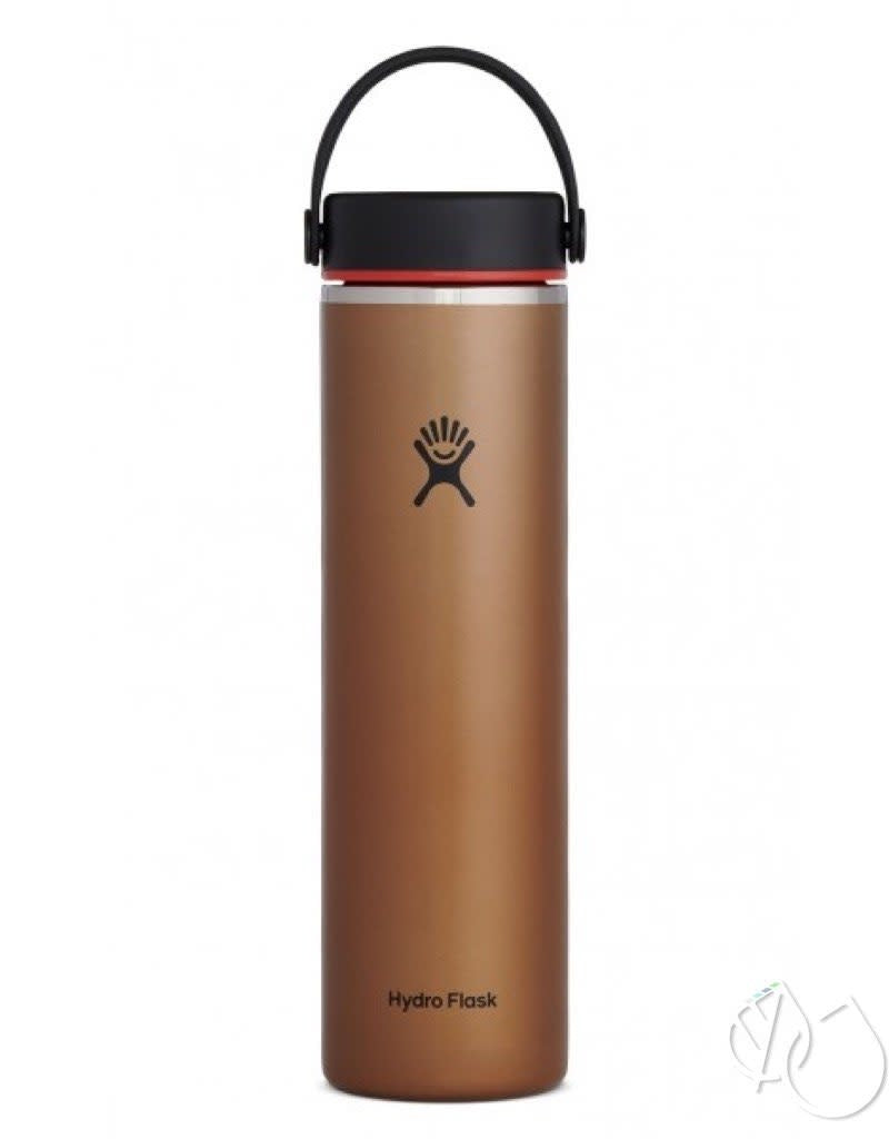 Hydro Flask 24oz LW Trail