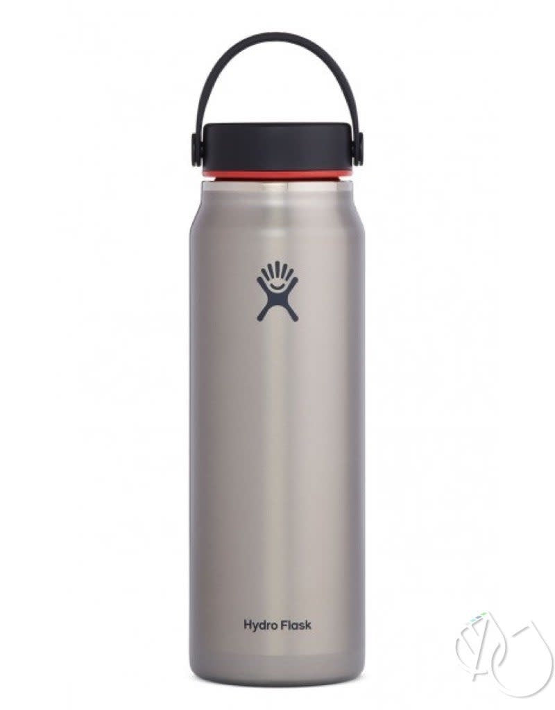 Hydro Flask 32oz LW Trail