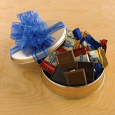 Ghirardelli Chocolates (Free Shipping)