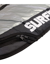Load image into Gallery viewer, Surfica Surfboard Bags