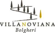 Villanoviana Winery