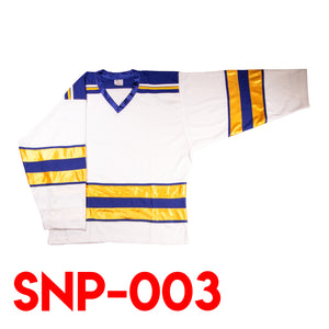 Jersey Style SNP-003