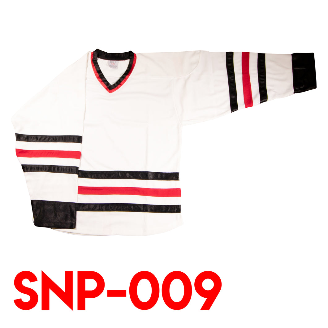 Jersey Style SNP-009