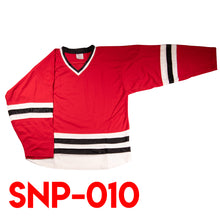 Load image into Gallery viewer, Jersey Style SNP-010