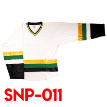 Load image into Gallery viewer, Jersey Style SNP-011