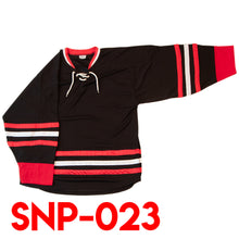 Load image into Gallery viewer, Jersey Style SNP-023